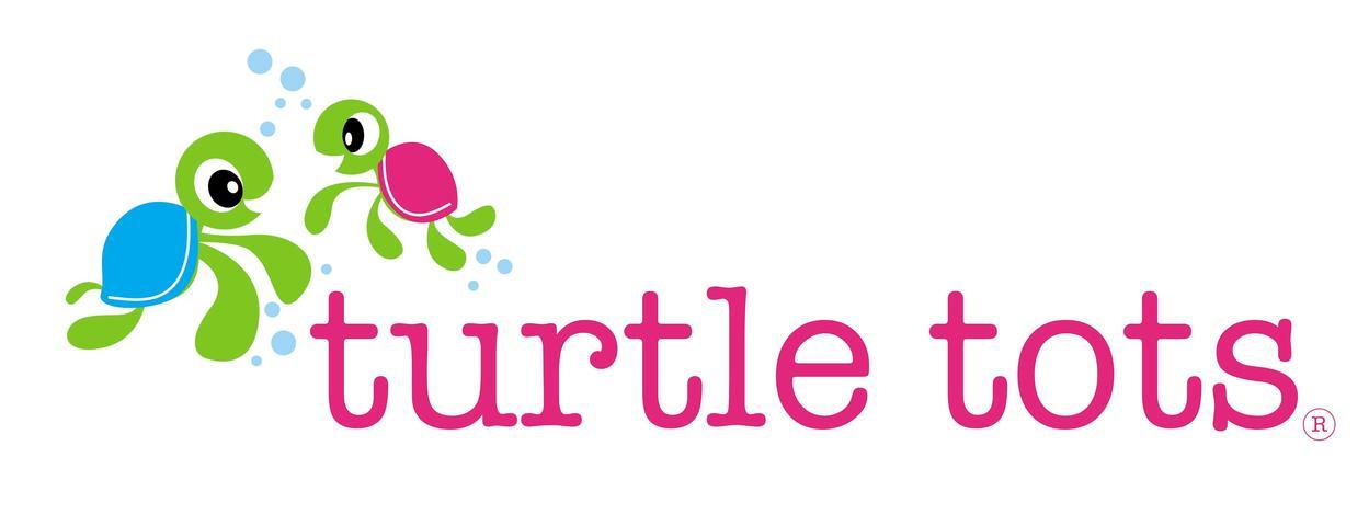 Image result for turtletots